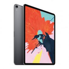 Apple iPad Pro 11 4G 64GB Grey
