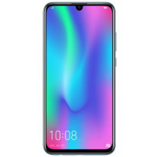 Huawei Honor 10 Lite 64GB Dual Sim Black
