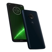 Motorola Moto G7 Play 32GB Dual Sim Blue