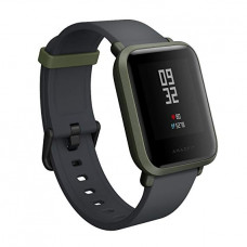 Xiaomi Huami Amazfit Bip Smartwatch Green