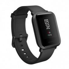 Xiaomi Huami Amazfit Bip Smartwatch Onyx Black