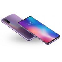Xiaomi Mi 9 128GB 8GB RAM Lavender
