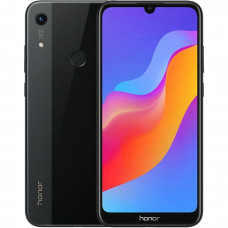 Huawei Honor 8A Dual Sim 32GB Black