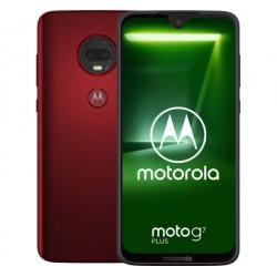 Motorola XT1965-3 Moto G7 Plus Dual Sim 64GB Red