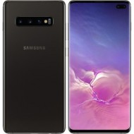 Samsung Galaxy S10 Plus 128GB Black