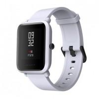 Xiaomi Huami Amazfit Bip Smartwatch White Cloud