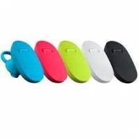 Блутут слушалка Nokia BH 108