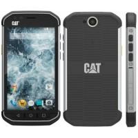 CAT S40 4G Dual