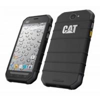 Cat S30 4G Dual