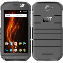 Cat S31 4G Dual