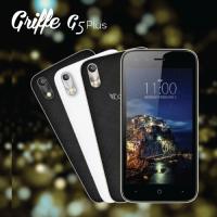 Condor Griffe G5 Plus