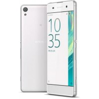 Sony Xperia XA Single (F3111) White
