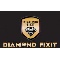 Универсален течен скрийн протектор Diamond FIXIT