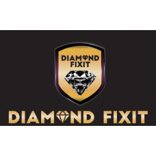 Универсален течен скрийн протектор Diamond FIXIT - CAT Land Rover Explorer R