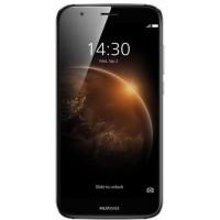 Huawei GX8 4G 32GB Dual Sim