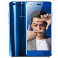 Honor 9 64GB Dual Sim Blue