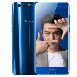 Honor 9 64GB Dual Sim Blue