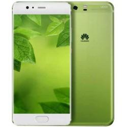 Huawei P10 64GB Dual Sim Green