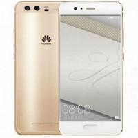 Huawei P10 Plus 128GB Dual Gold
