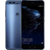 Huawei P10 Plus 128GB Dual Blue
