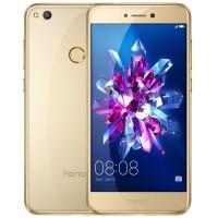 Honor 8 Lite 16GB Gold