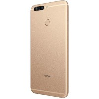 Honor 8 Pro 64GB Dual Sim Gold