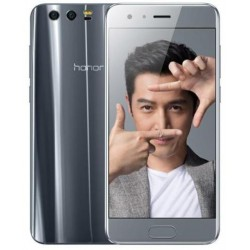 Honor 9 64GB Dual Sim Grey
