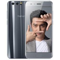 Honor 9 64GB Dual Sim Grey