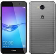 Huawei Y6 (2017) Grey