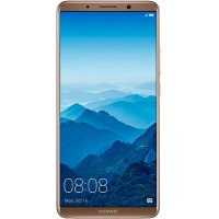 Huawei Mate 10 Pro Dual 128GB Brown