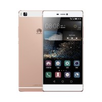 Huawei Ascend P8 Pink