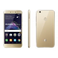 Huawei P8 Lite 2017 Dual Gold