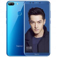 Honor 9 Lite 32GB Blue