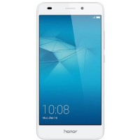 Honor 7 Lite White