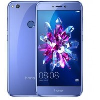 Honor 8 Lite 16GB Blue