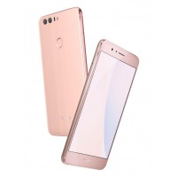 Honor 8 64GB Dual Sim Pink