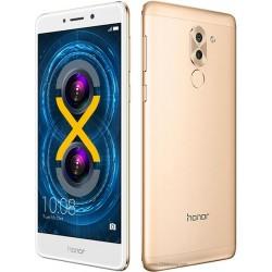 Huawei Honor 6X Dual Sim 32GB LTE Gold