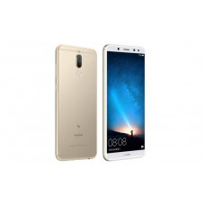 Huawei Mate 10 Lite 64GB Dual Gold