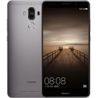 Huawei Mate 9 4G 64GB Grey