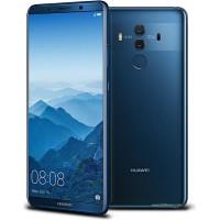 Huawei Mate 10 Pro Dual 128GB Blue