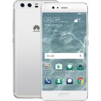 Huawei P10 64GB Dual Sim Silver
