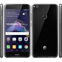 Huawei P8 Lite Dual 2017