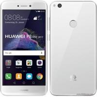 Huawei P8 Lite 2017 Dual White