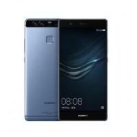 Huawei P9 Dual 32GB Blue