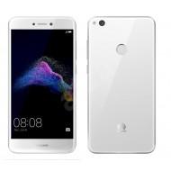 Huawei P9 Lite (2017) White