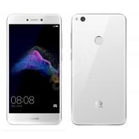 Huawei P9 Lite (2017) Dual White