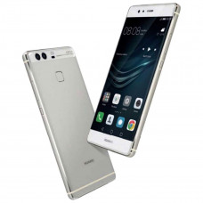 Huawei P9 32GB Silver