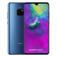 Huawei Mate 20 128GB Blue