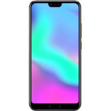 Huawei Nova 3 128GB Dual Black