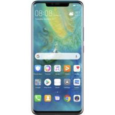 Huawei Mate 20 Pro 128GB Dual Blue